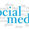 social media marketing - 39Marketing Milano