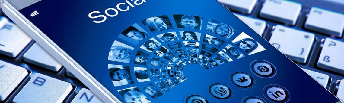 Sito web, Social Network o blog? ecco cosa serve per il tuo business – Intervista a 39Marketing