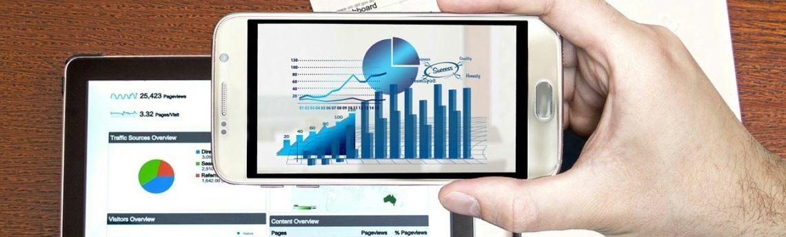 Digital Marketing 2020 – Il Valore del Dato di Marketing