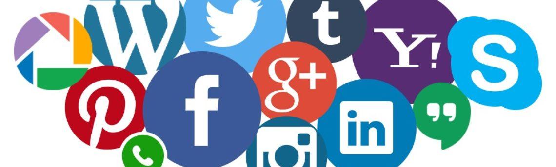 Digital Marketing 2020 – Psicologia per il Content Marketing dei Social Media