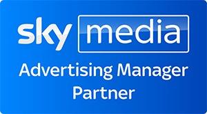 39marketing è SkyMedia manager Affiliate